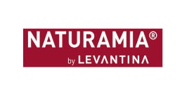 logo naturamia