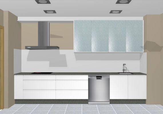 best muebles de cocina en lugo pictures casas ideas